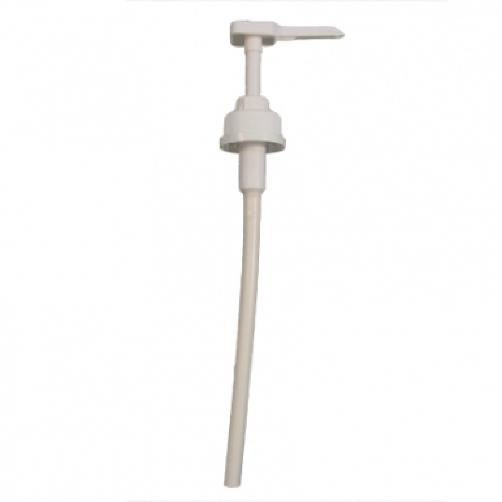 Pompa bidon 5L
