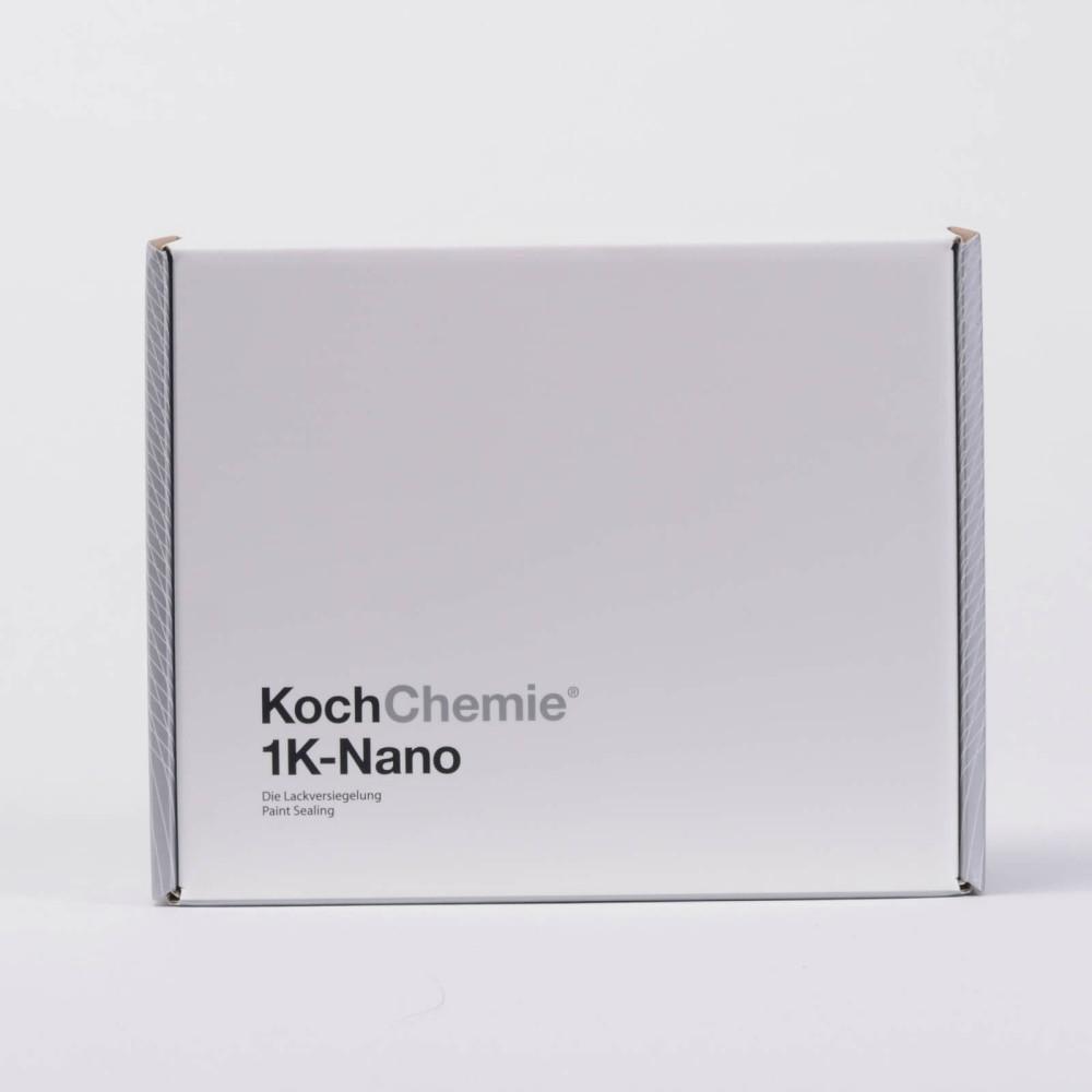Protectie Nano Ceramica 250ml - 1K Nano  Koch Chemie