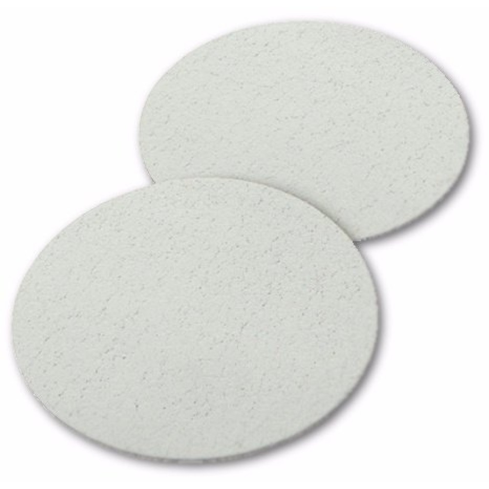 Disc abraziv P3000 Trizact Indasa
