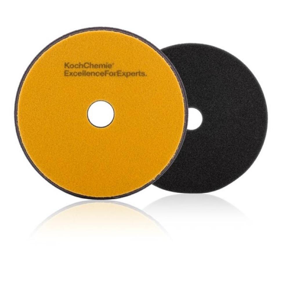 Koch Chemie Burete Fine Cut Foam  76 x 23 mm 999580