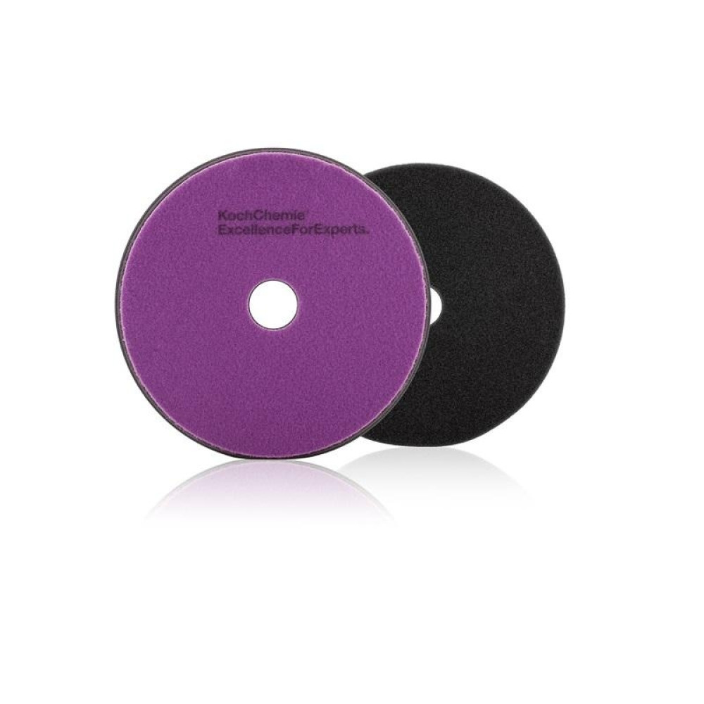 Koch Chemie Burete Micro Cut Foam 126 x 23 mm