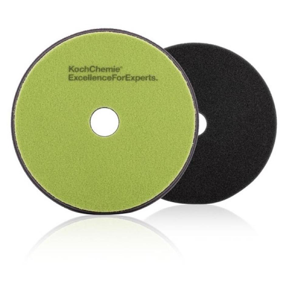 Burete Polish si Ceara Koch Chemie Polish Sealing Pad 150 x 23 mm