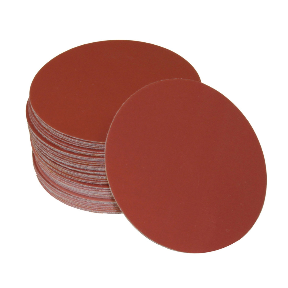 Disc abraziv P1500 Indasa