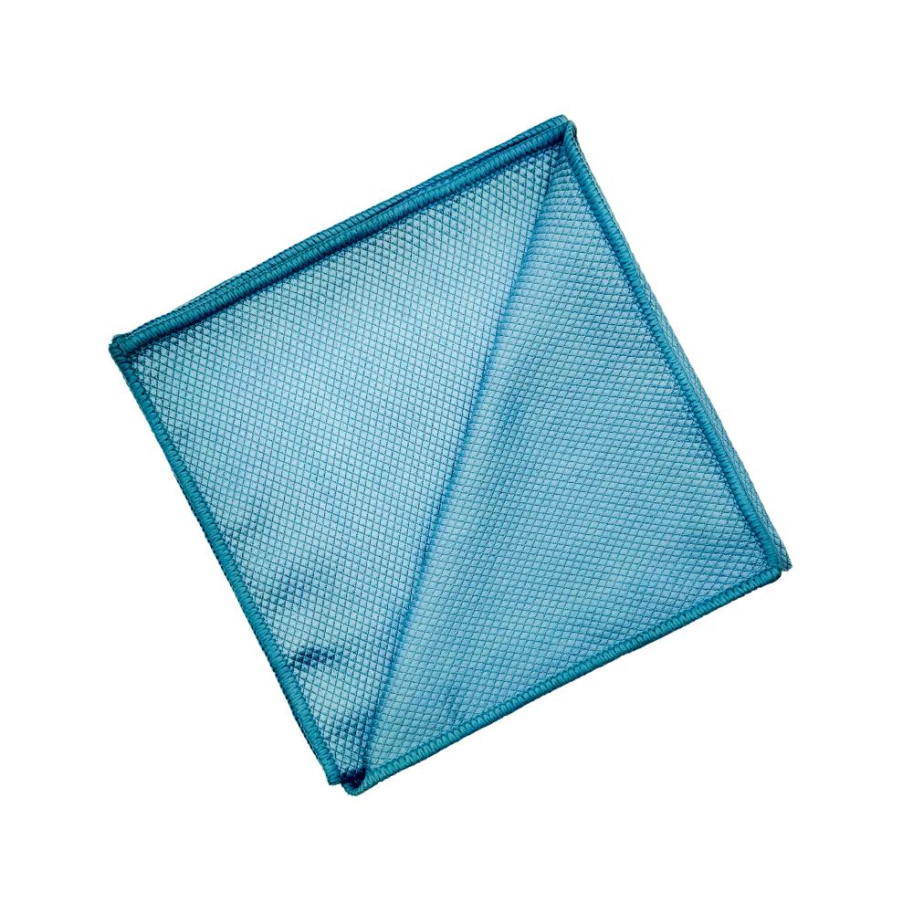 ADBL G, laveta microfibra sticla, laveta curatat sticla, laveta sticla profesionala