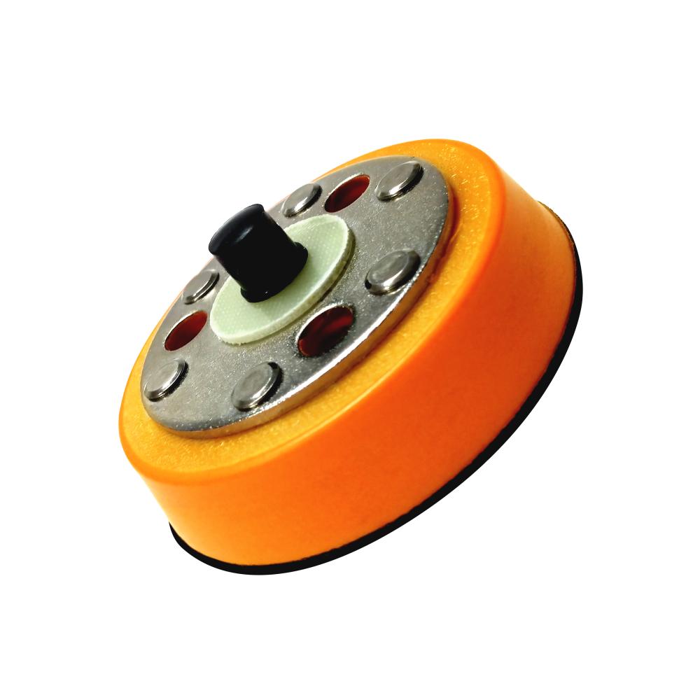 ADBL Roller 75mm, Taler Orbitala