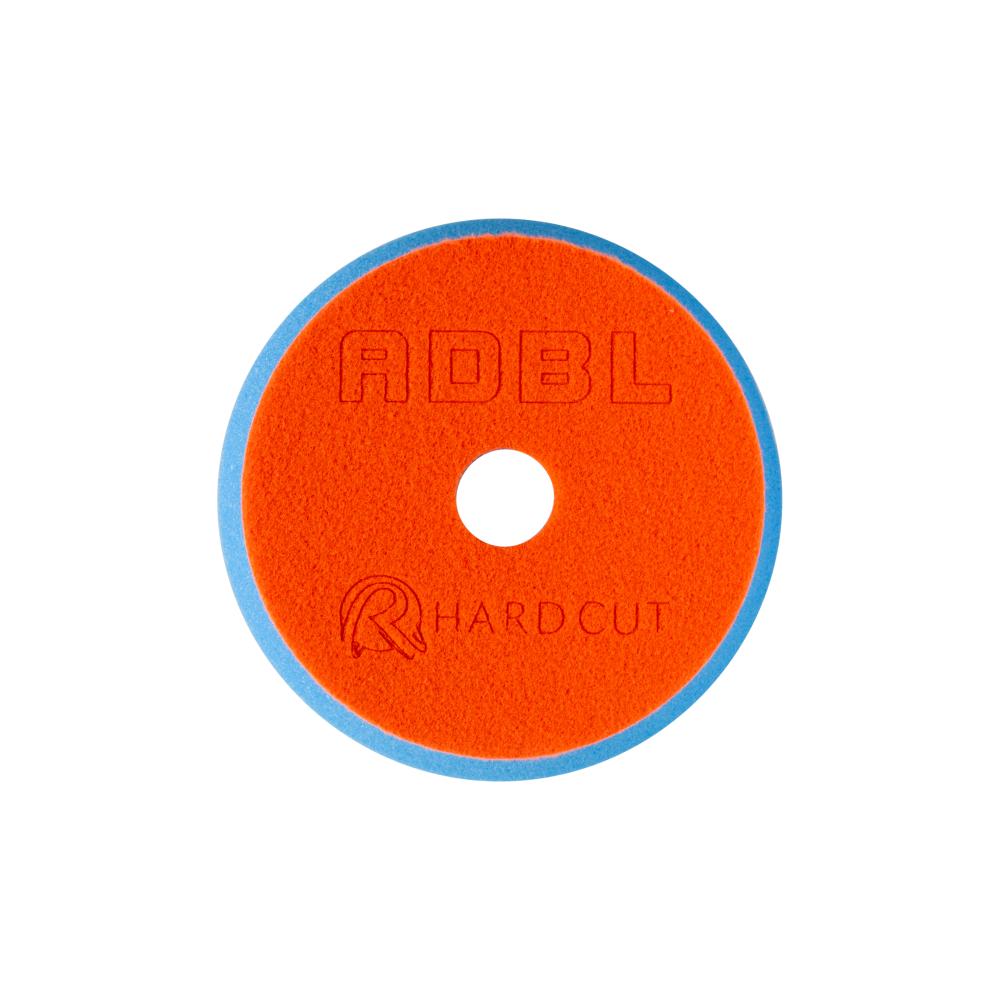 ADBL - Roller Pads DA Hard Cut Carhub_2
