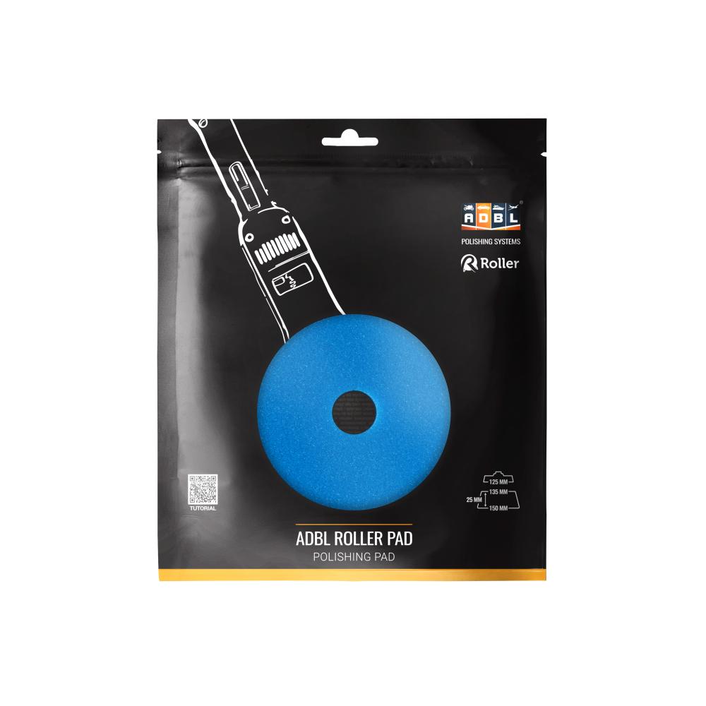 ADBL - Roller Pads DA Hard Cut Carhub_3
