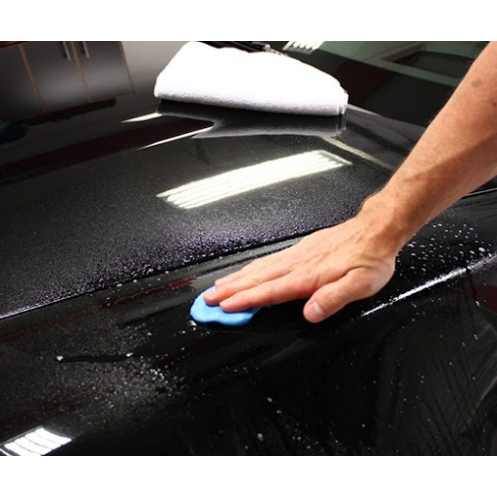 Argila decontaminare auto 3M Cleaner Clay 200gr 38070 Carhub_1