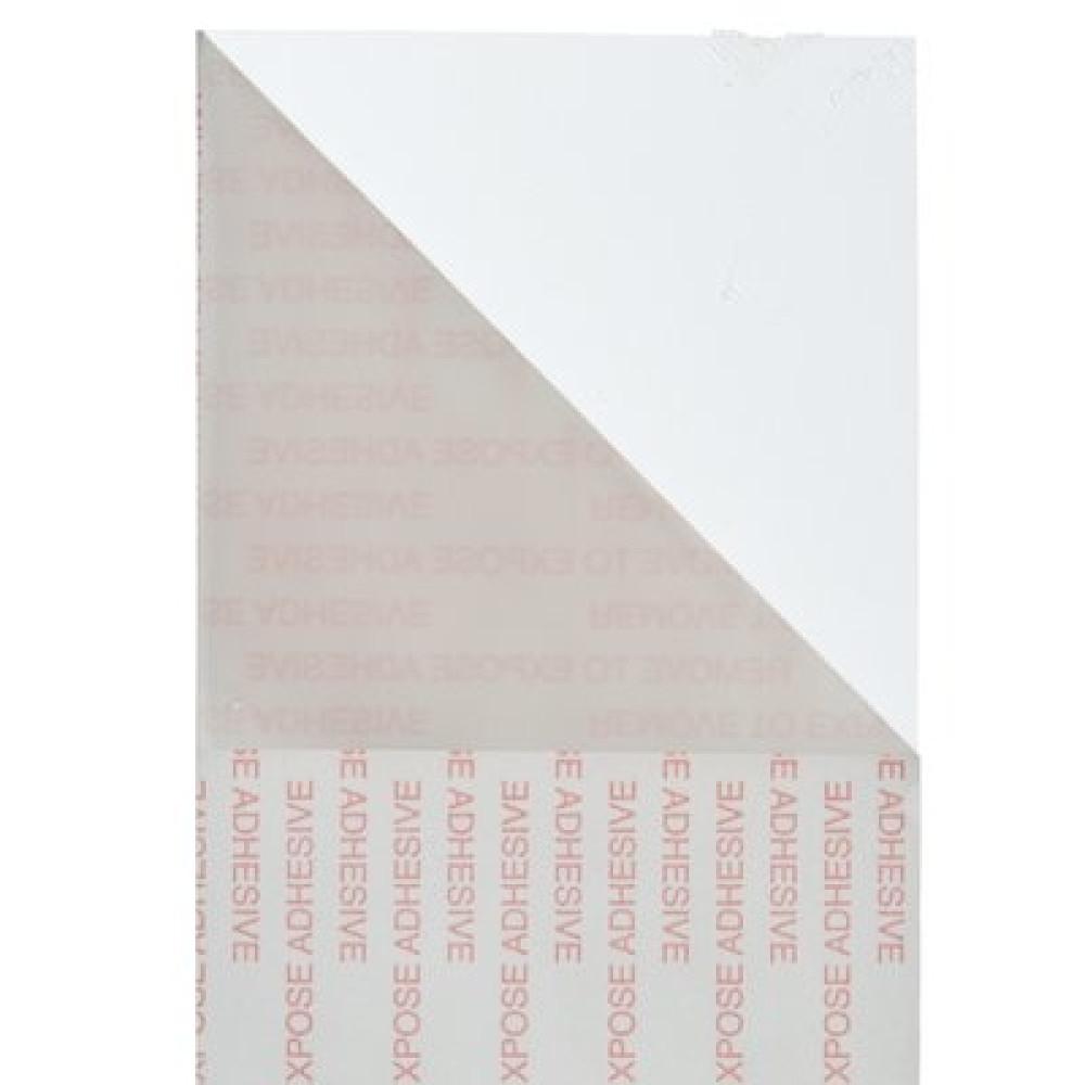 BANDA ADEZIVA EMBLEME 3M™ Press-In-Place Emblem Adhesive Carhub_1