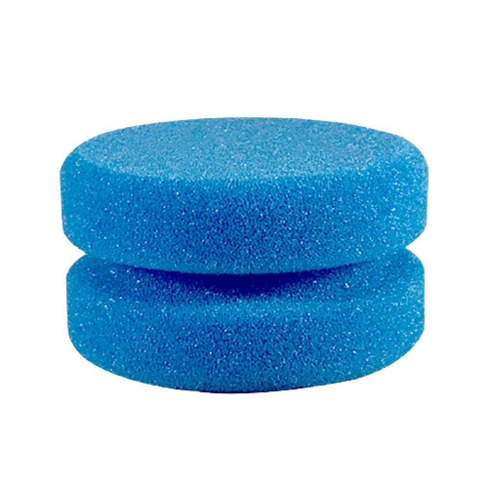 Burete aplicator pentru dressing de anvelope si plastic Carhub
