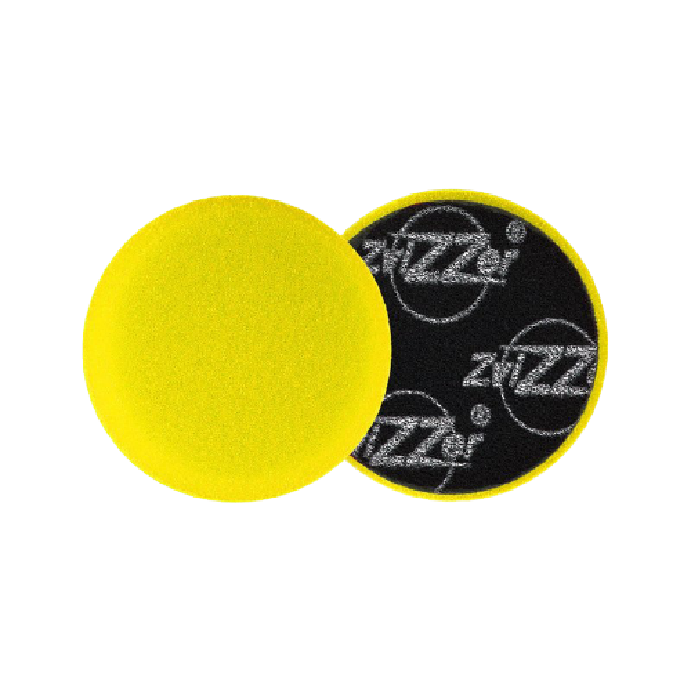Burete fin pentru rotativa ZviZZer 80mm Carhub