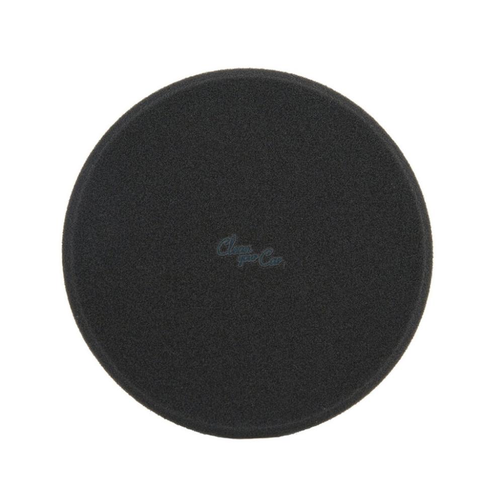 "Burete polish finisare - DA Foam Finishing Disc 5"" Meguiar's DFF5"