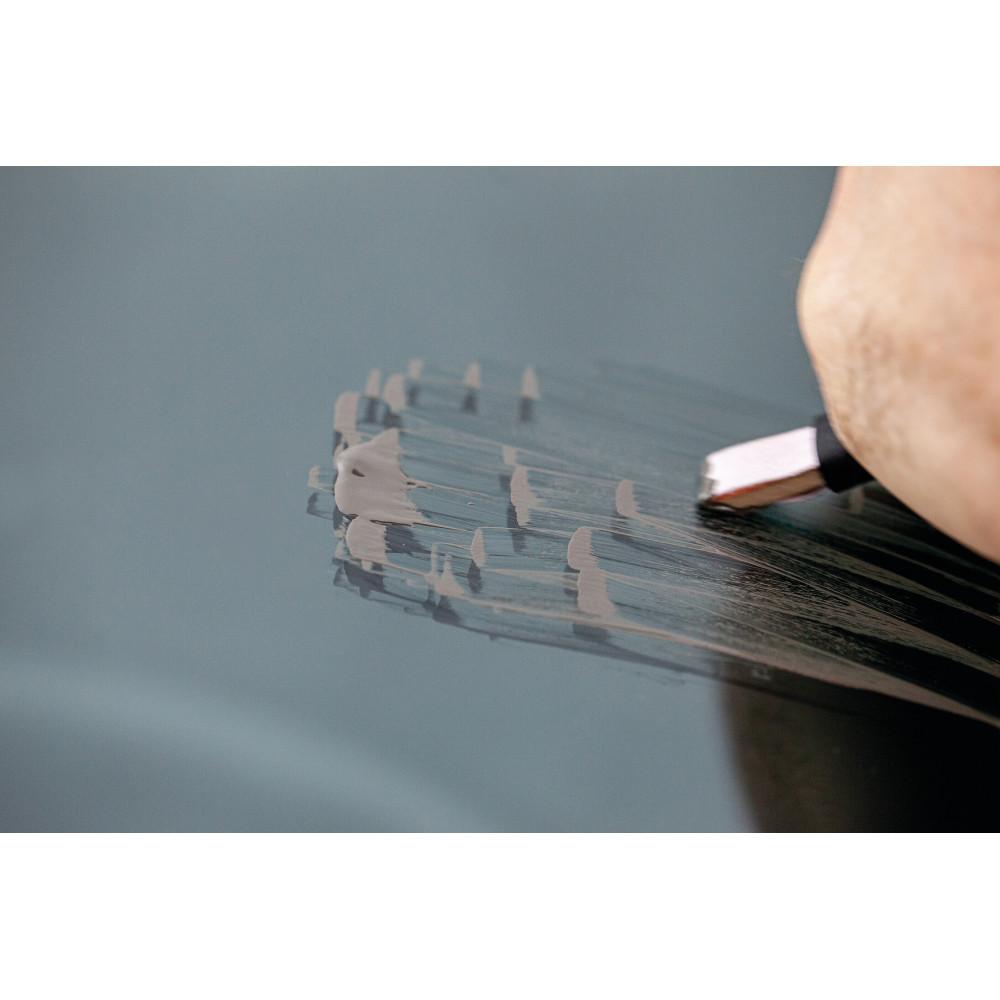 Kit indepartare zgarieturi sticla Quixx Glass Scratch Remover Carhub_2