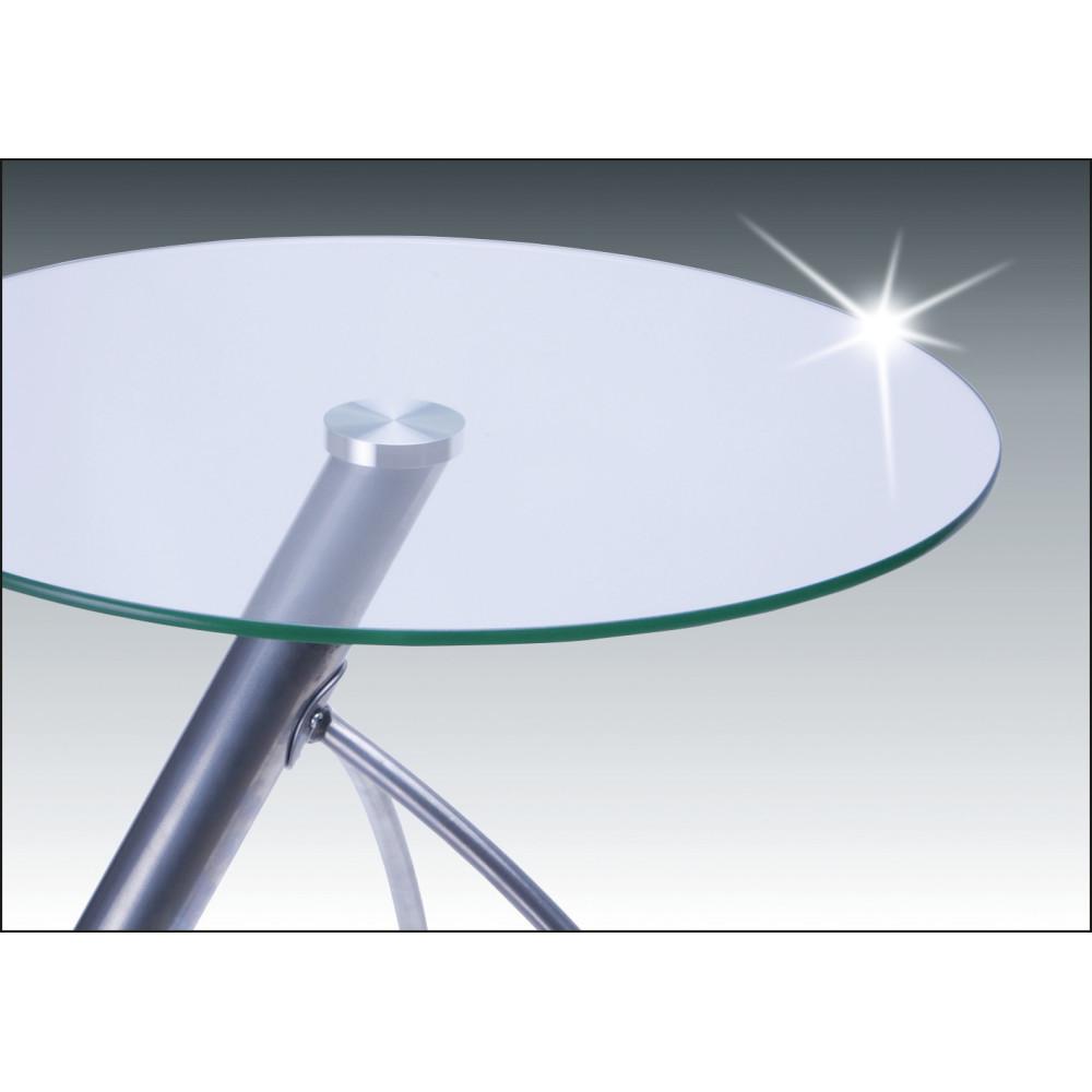 Kit indepartare zgarieturi sticla Quixx Glass Scratch Remover Carhub_6