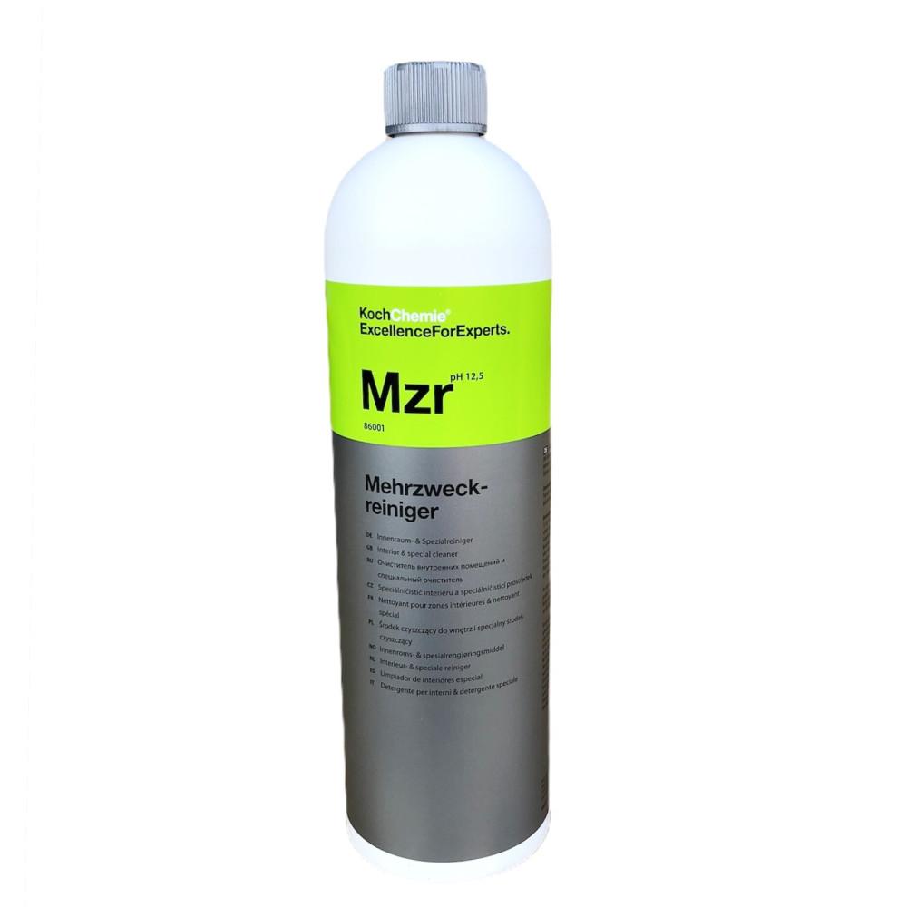 MZR Mehrzweckreiniger Koch Chemie, Solutie universala concentrata pentru curatare 1L 86001 Carhub