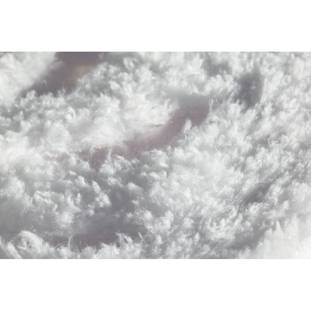 Pad polish microfibra Rupes Bigfoot FH Carhub_3