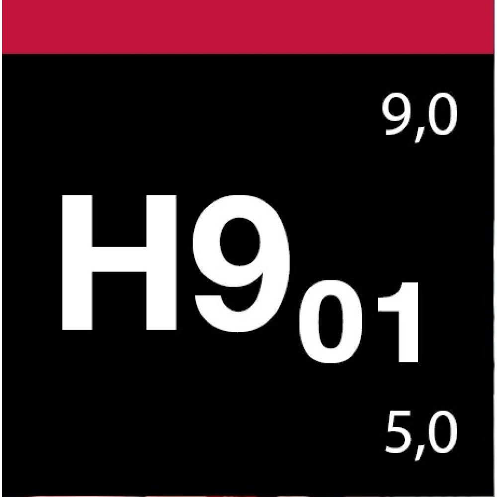 PASTA POLISH ABRAZIVA Koch Chemie Heavy Cut H9.01 1L 402001 Carhub_2