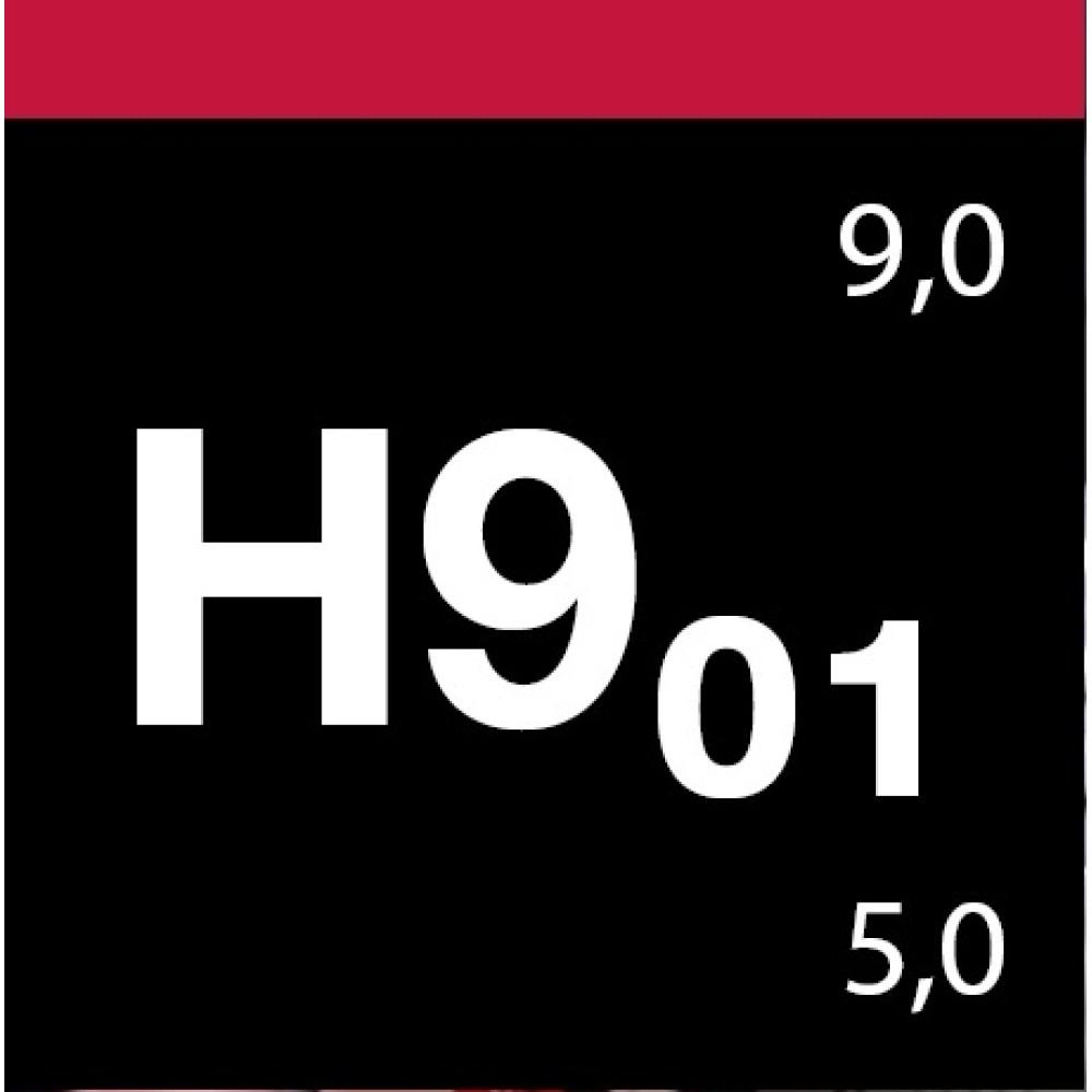 PASTA POLISH ABRAZIVA Koch Chemie Heavy Cut H9.01 250ML 402250 Carhub_2