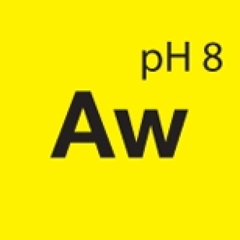 SAMPON AUTO ACTIV Aktivwasche Koch Chemie 11L, 10011 Carhub_1