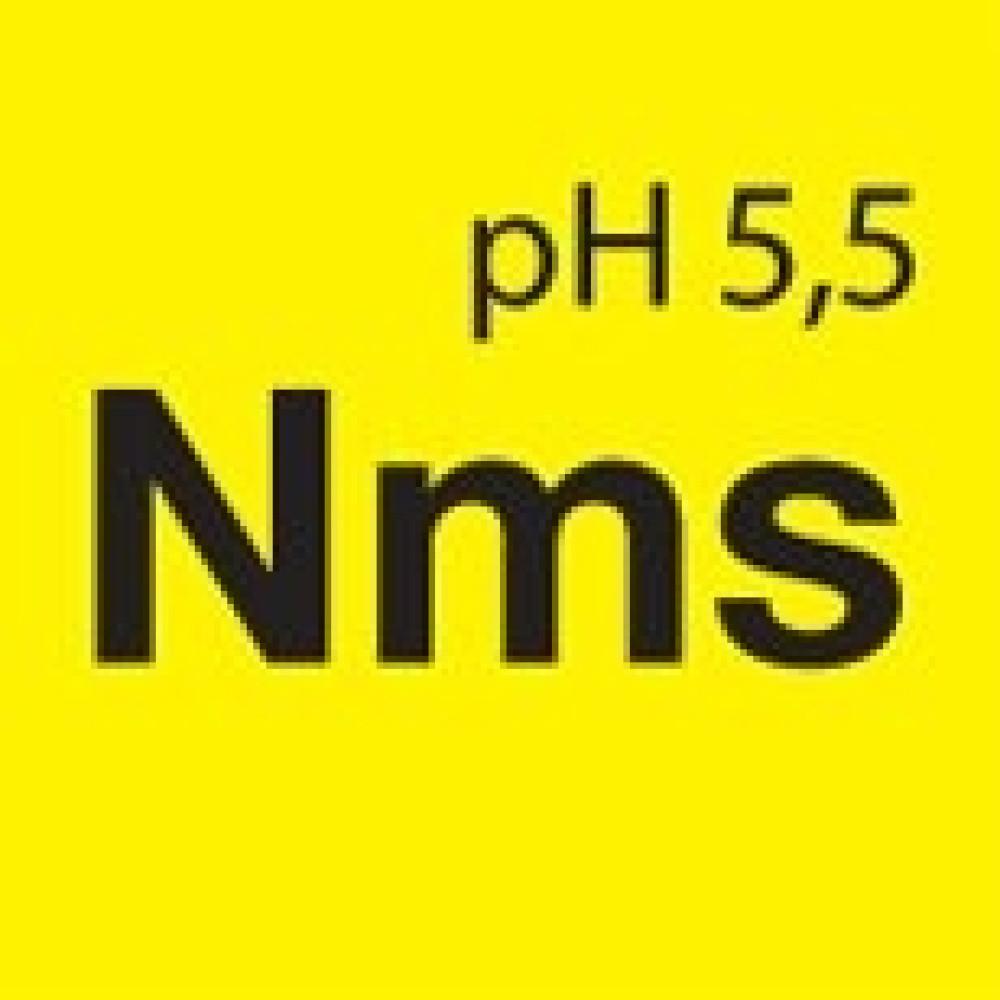 SAMPON AUTO CU NANO PROTECTIE Nano Magic Shampoo Koch Chemie 750ML, 77702750 Carhub_3
