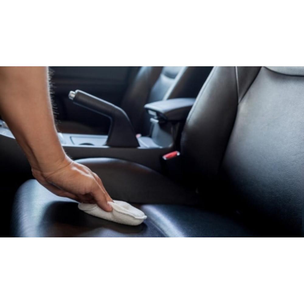 SOLUTIE HIDRATARE PIELE Protect Leather Care Koch Chemie 500ML, 77709500 Carhub_1