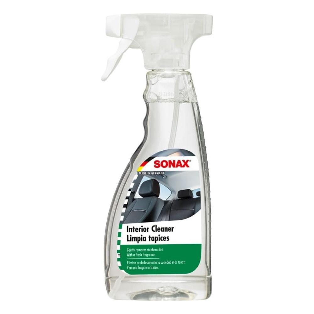 SONAX Solutie universala pentru curatarea suprafetelor interioare 321200 Carhub