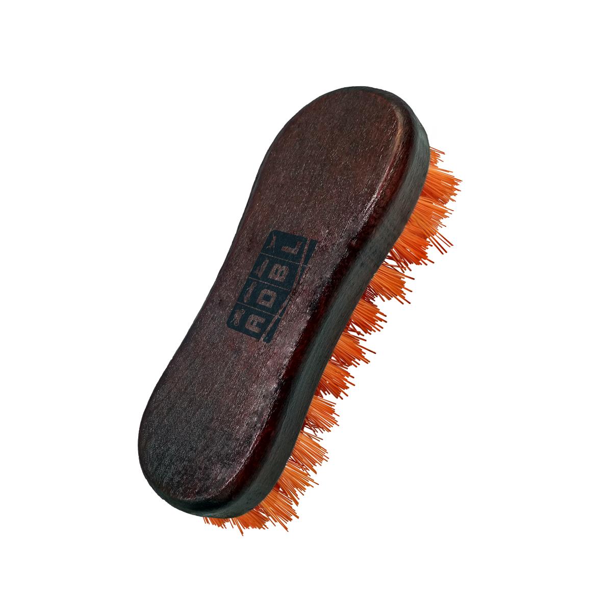 ADBL Textile Brush - Perie curatare Textil
