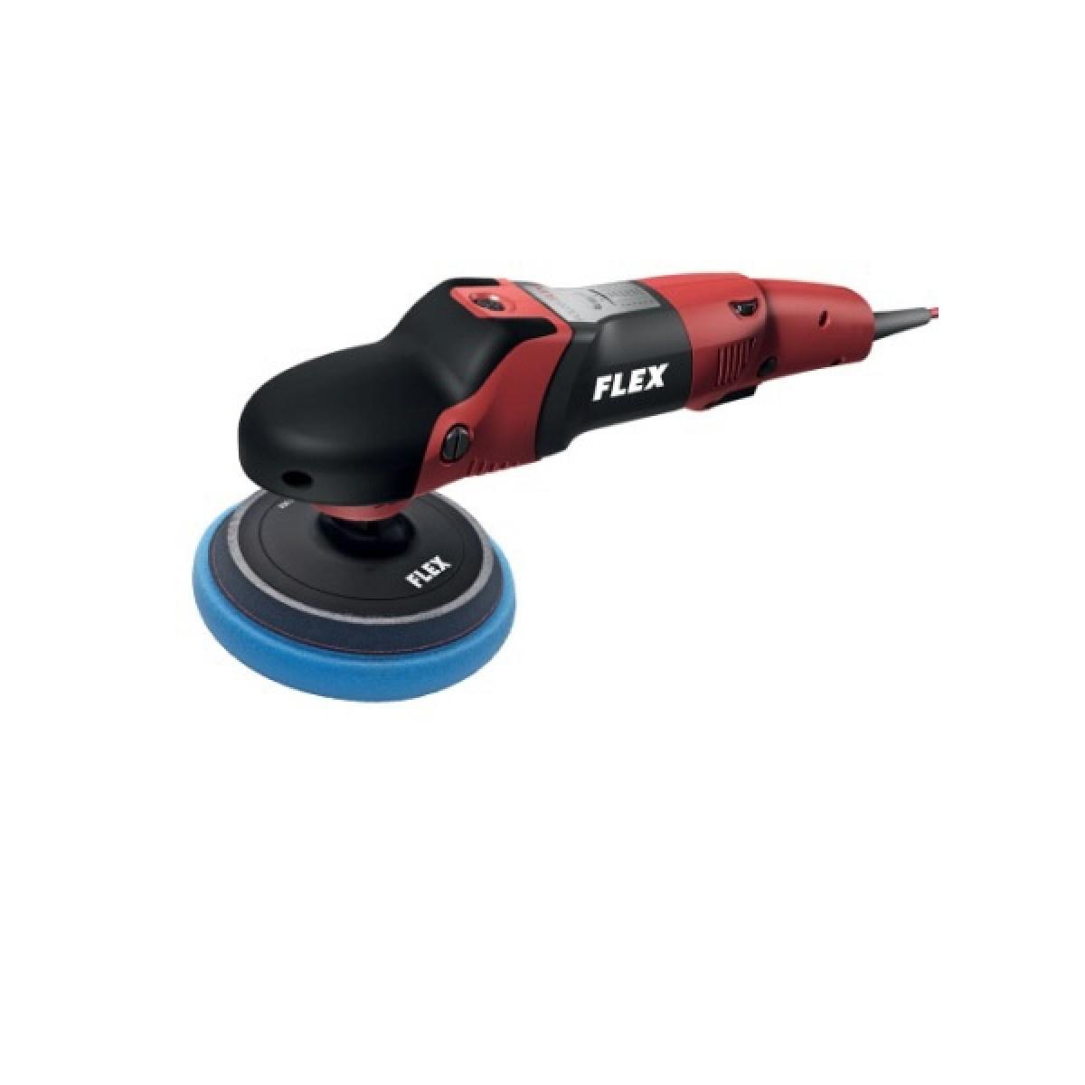 Masina de polishat rotativa Flex PE 14 2 150