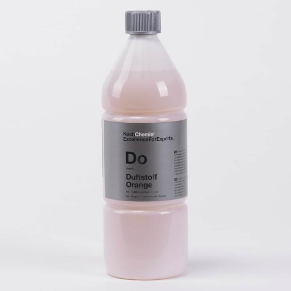 Parfum concentrat cu aroma de portocala 1 Litru - Koch Chemie