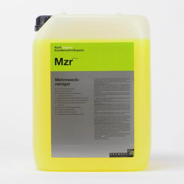 Solutie concentrata curatari speciale 11Litri -  Mehrzweckreiniger Koch Chemie