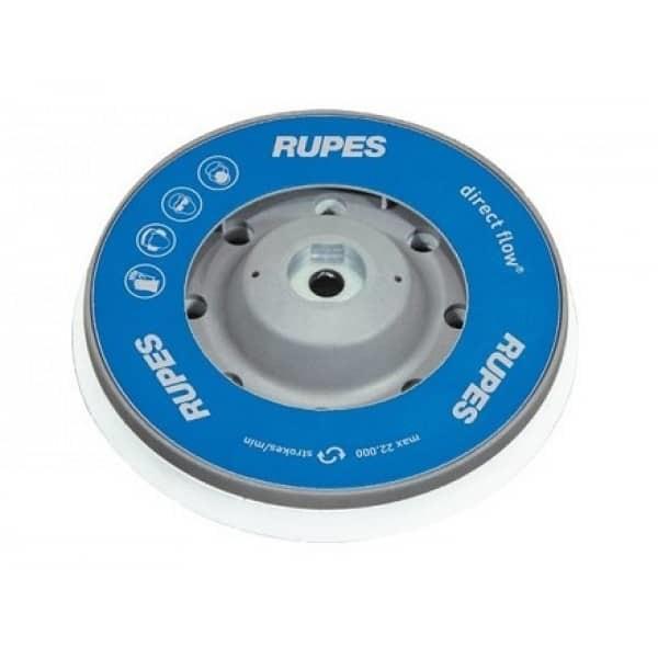 Talerul Rupes Velcro 150mm M8