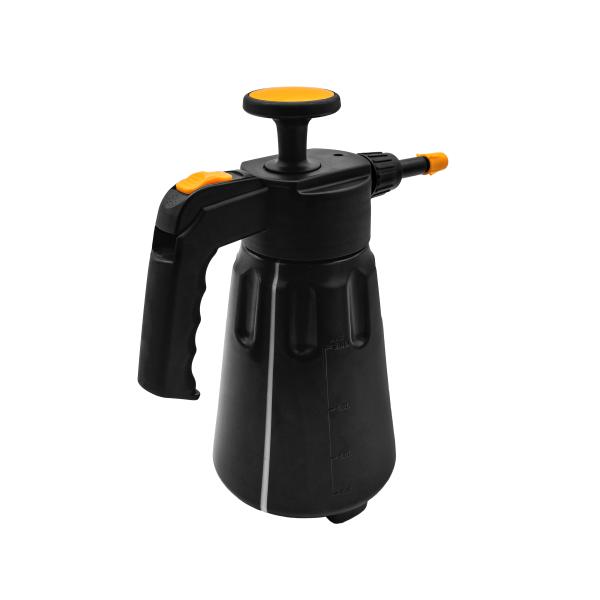 ADBL BFS Pressure Sprayer