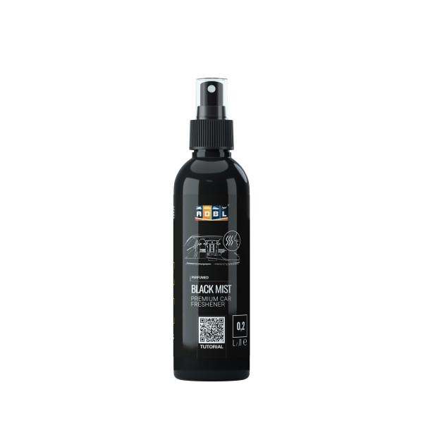 ADBL BLACK MIST, Parfum auto 200 ml_carhub