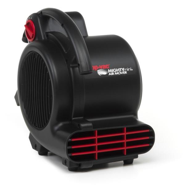 Suflanta SHOP VAC Air Mover Mighty mini
