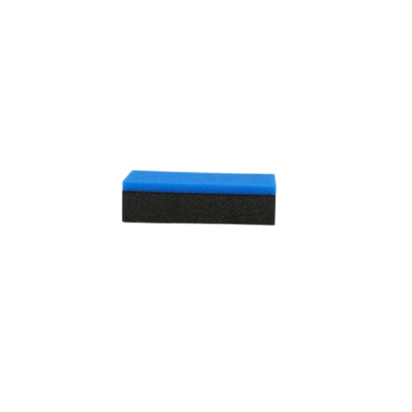 Bloc aplicator protectie ceramica Zvizzer Carhub