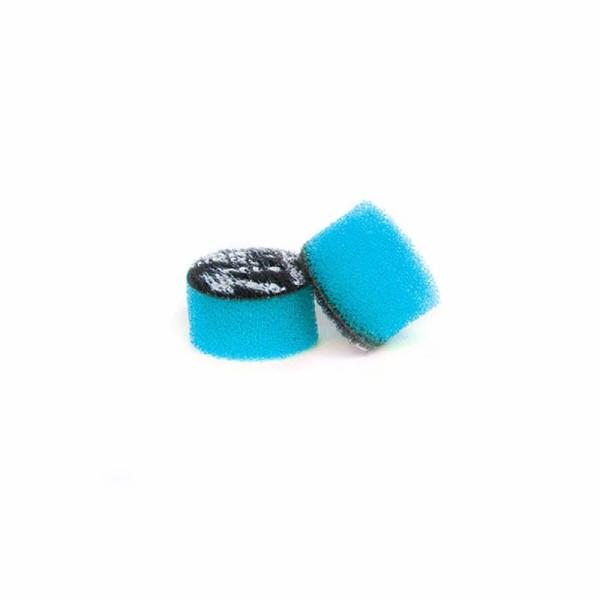 Burete mini foarte dur pentru masina polish nano ZVizzer 15mm Carhub