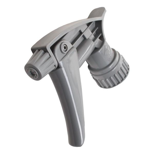 Cap pulverizator rezistent la solventi - Chemical Resistant Sprayer Meguiar's D110542