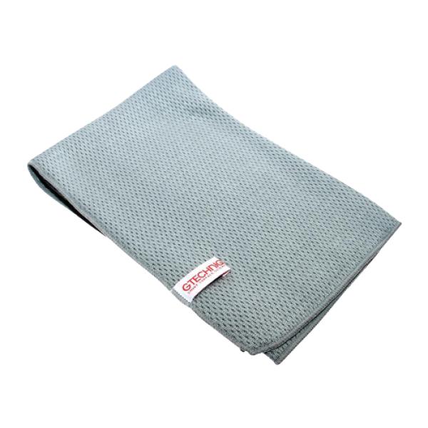 Gtechniq-MF4-Diamond-Sandwich-Microfibre-Drying-Towel-Carhub