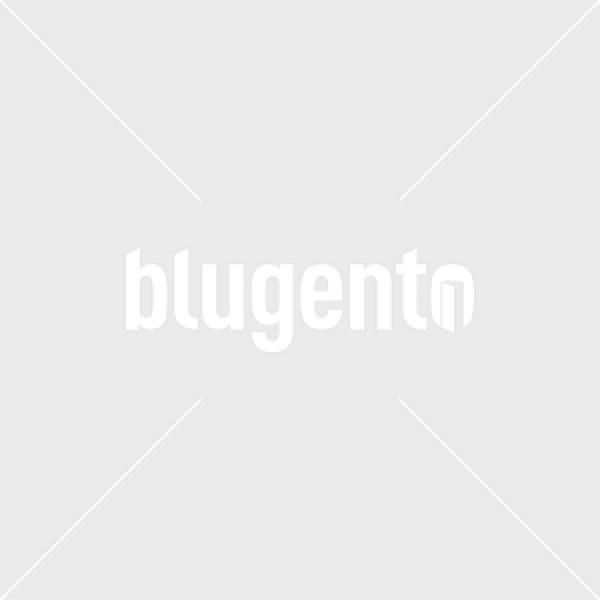 Taler  pentru masina de polishat Rupes Bigfoot LK900E 125mm – 150mm