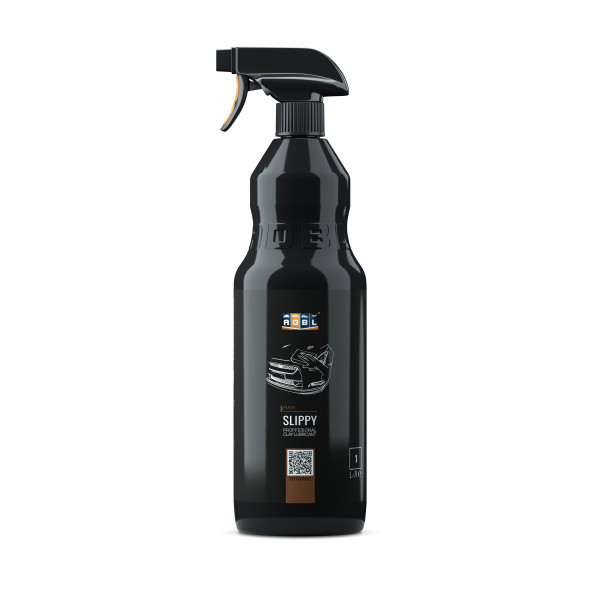 Lubrifiant pentru argila ADBL SLIPPY 1 L Carhub