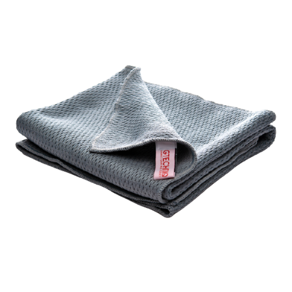 PROSOP PENTRU USCARE DIN MICROFIBRA Gtechniq MF4 Diamond Sandwich Microfibre Drying Towel Carhub