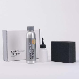 Protectie Nano Ceramica 250ml - 1K Nano  Koch Chemie 245001