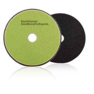 Burete Polish si Ceara Koch Chemie Polish Sealing Pad 126 x 23 mm