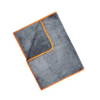 ADBL DEMENTOR TOWEL, Prosop Microfibra Ultraabsorbant, 60X90cm, 900GSM
