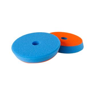 ADBL - Roller Pads DA Hard Cut Carhub