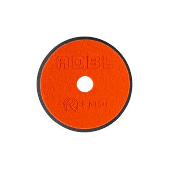 ADBL ROLLER DA FINISH BURETE FIN PENTRU MASINA ORBITALA Carhub_1