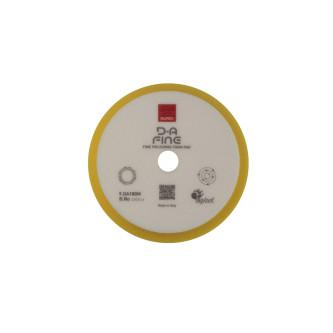 BURETE FIN(MEDIU) RUPES D-A COARSE-150180 mm Carhub_1
