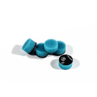 Burete mini foarte dur pentru masina polish nano ZVizzer 25mm Carhub_1
