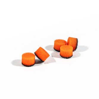 Burete mini mediu pentru masina polish nano Zvizzer Carhub