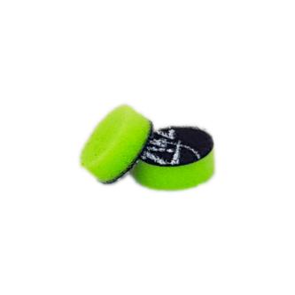 Burete mini ultra fin pentru masina polish nano Zvizzer 25mm Carhub